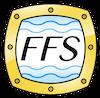 Förderverein Freibad Sprockhövel e.V. Logo