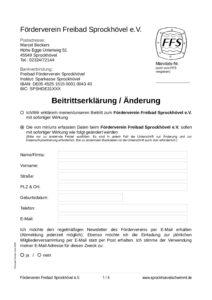 thumbnail of Beitrittserklaerung_mit_Datenschutzerklaerung