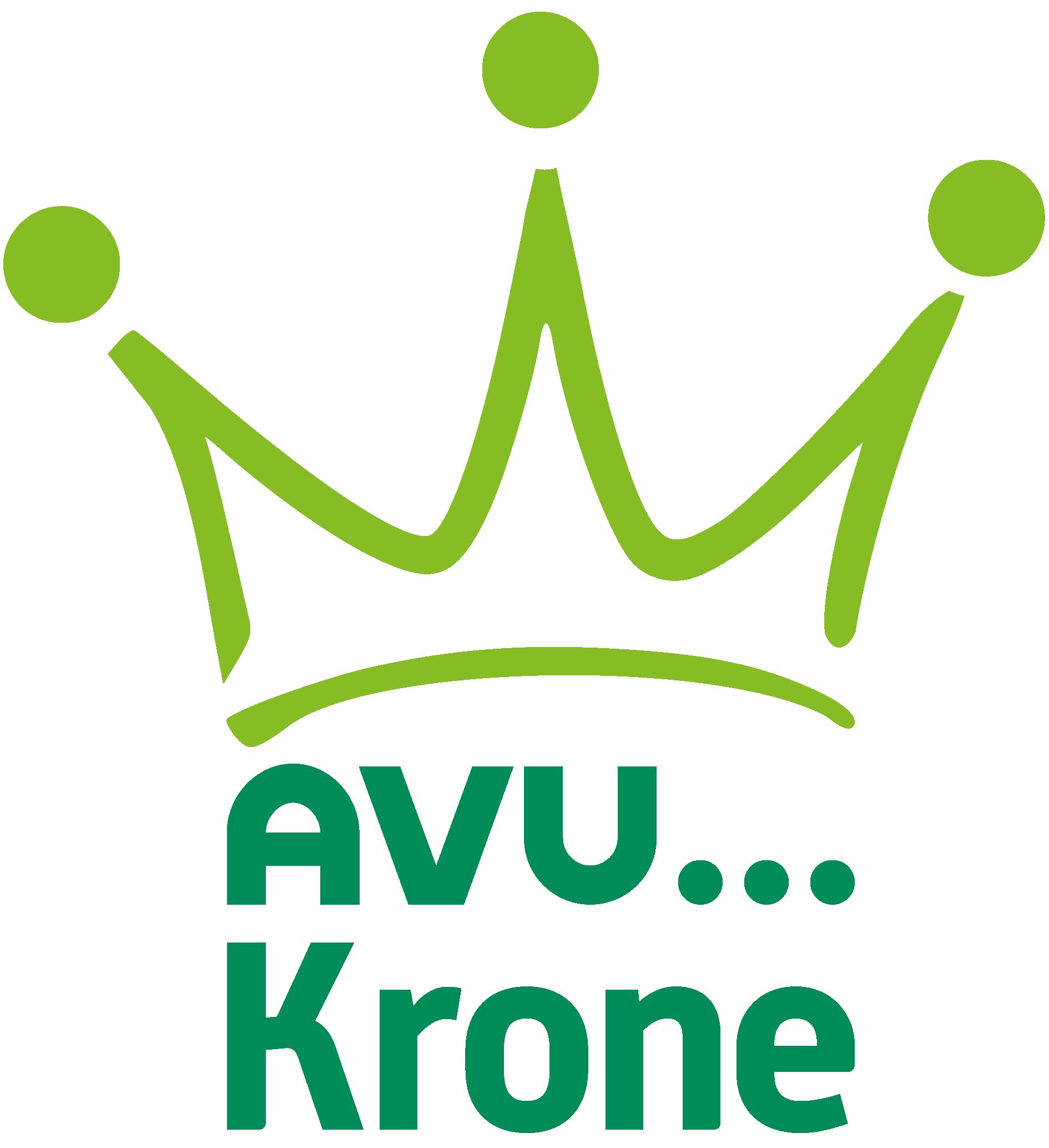 FFS erhält Preis beim Wettbewerb AVU-Krone 2021